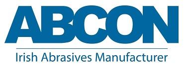Abcon Logo Cropped